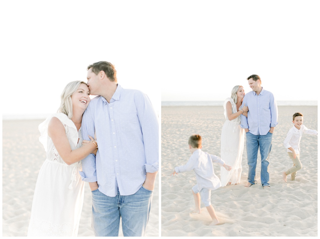 Newport_Beach_Family_Photographer_Newport_Beach_Newborn_Photographer_Orange_County_Family_Photographer_Cori_Kleckner_Photography_Huntington_Beach_San_Clemente_Family_Session_Photography__2343.jpg