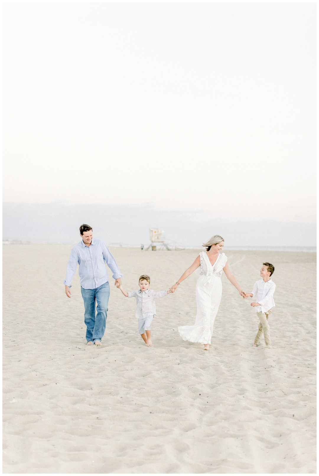 Newport_Beach_Family_Photographer_Newport_Beach_Newborn_Photographer_Orange_County_Family_Photographer_Cori_Kleckner_Photography_Huntington_Beach_San_Clemente_Family_Session_Photography__2346.jpg
