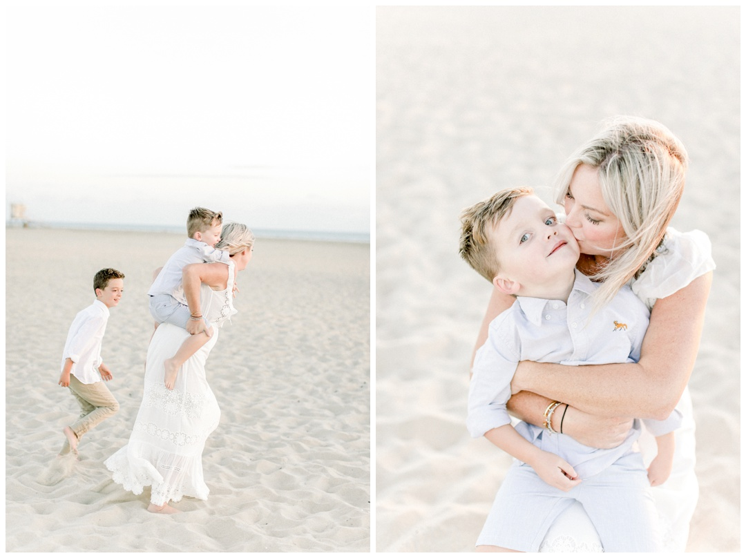 Newport_Beach_Family_Photographer_Newport_Beach_Newborn_Photographer_Orange_County_Family_Photographer_Cori_Kleckner_Photography_Huntington_Beach_San_Clemente_Family_Session_Photography__2347.jpg