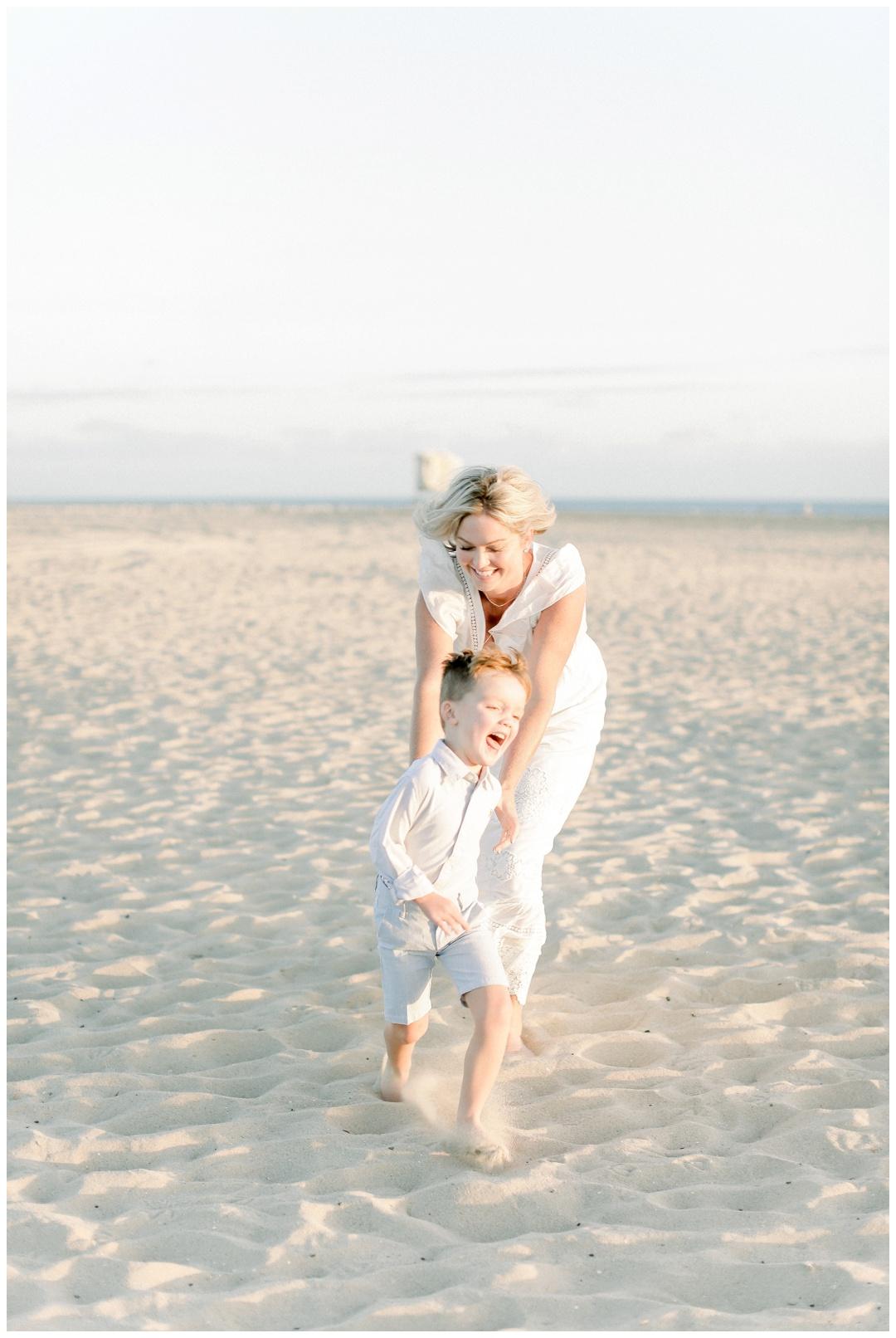 Newport_Beach_Family_Photographer_Newport_Beach_Newborn_Photographer_Orange_County_Family_Photographer_Cori_Kleckner_Photography_Huntington_Beach_San_Clemente_Family_Session_Photography__2351.jpg