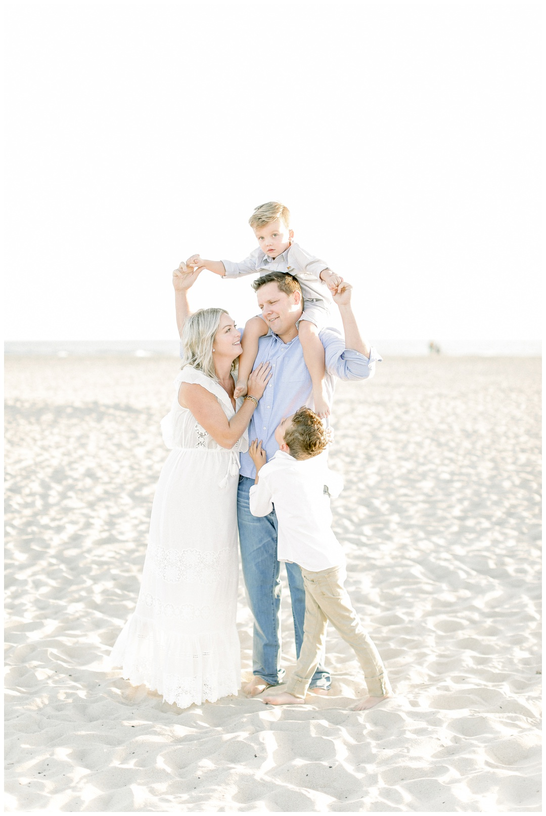 Newport_Beach_Family_Photographer_Newport_Beach_Newborn_Photographer_Orange_County_Family_Photographer_Cori_Kleckner_Photography_Huntington_Beach_San_Clemente_Family_Session_Photography__2352.jpg