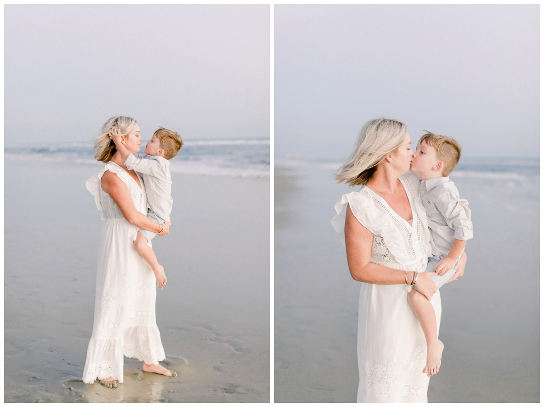 Newport_Beach_Family_Photographer_Newport_Beach_Newborn_Photographer_Orange_County_Family_Photographer_Cori_Kleckner_Photography_Huntington_Beach_San_Clemente_Family_Session_Photography__2355.jpg