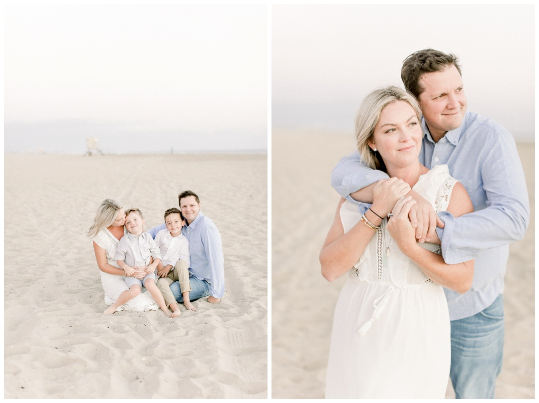 Newport_Beach_Family_Photographer_Newport_Beach_Newborn_Photographer_Orange_County_Family_Photographer_Cori_Kleckner_Photography_Huntington_Beach_San_Clemente_Family_Session_Photography__2363.jpg