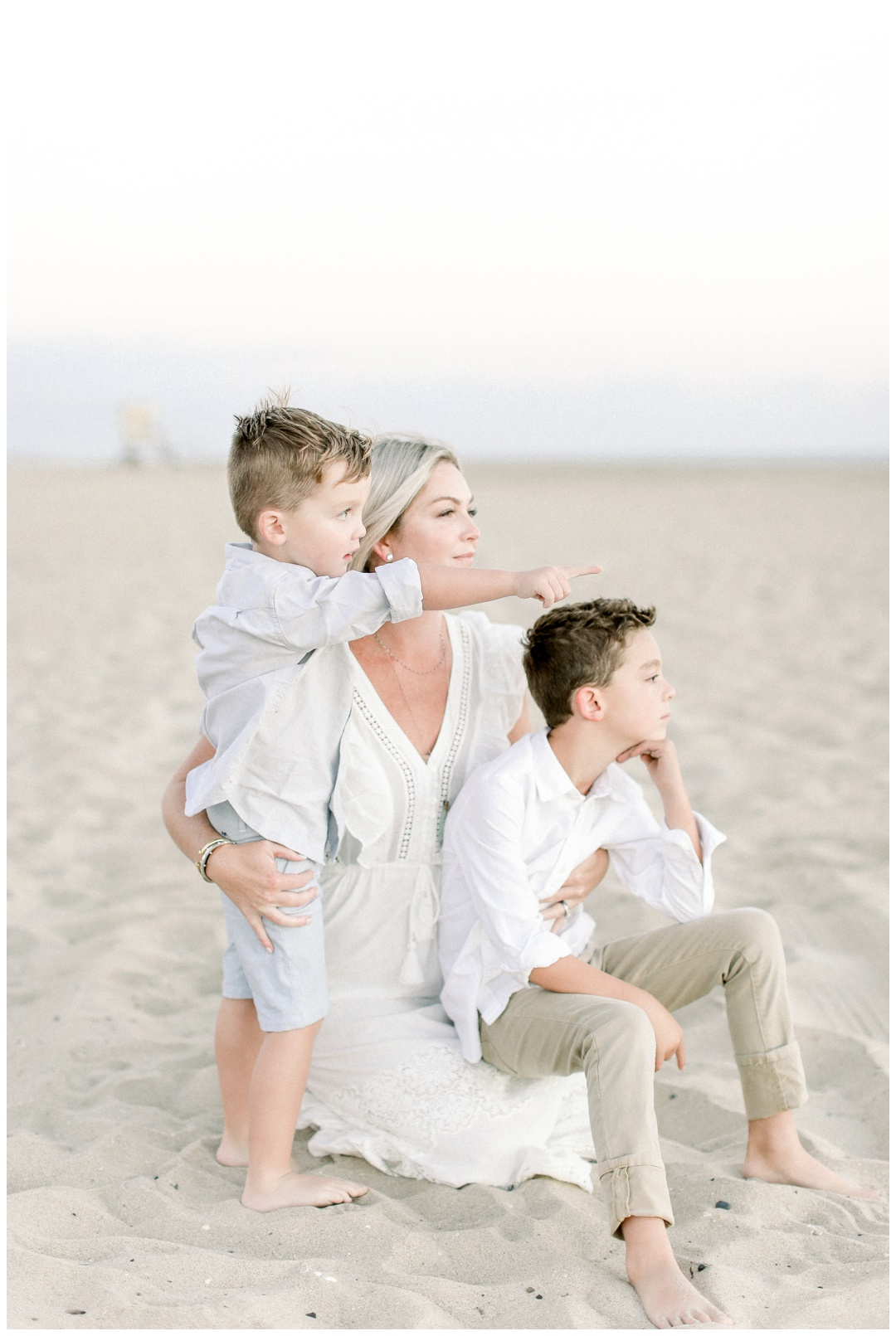 Newport_Beach_Family_Photographer_Newport_Beach_Newborn_Photographer_Orange_County_Family_Photographer_Cori_Kleckner_Photography_Huntington_Beach_San_Clemente_Family_Session_Photography__2364.jpg
