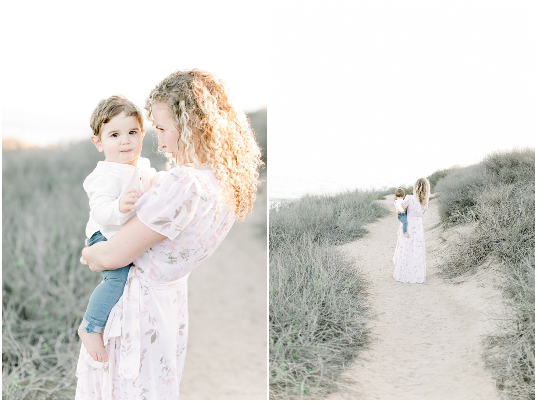 Newport_Beach_Family_Photographer_Newport_Beach_Newborn_Photographer_Orange_County_Family_Photographer_Cori_Kleckner_Photography_Huntington_Beach_San_Clemente_Family_Session_Photography__2433.jpg