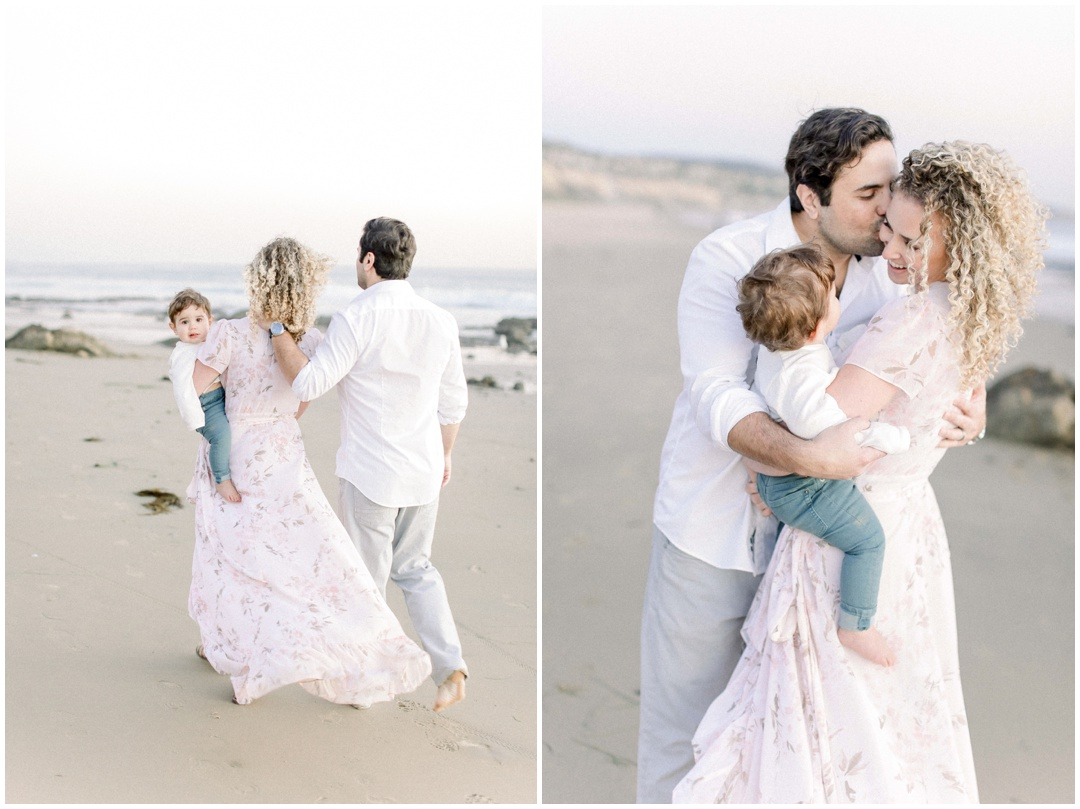 Newport_Beach_Family_Photographer_Newport_Beach_Newborn_Photographer_Orange_County_Family_Photographer_Cori_Kleckner_Photography_Huntington_Beach_San_Clemente_Family_Session_Photography__2440.jpg