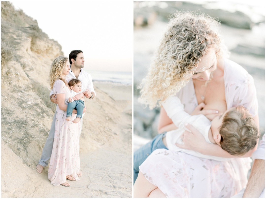 Newport_Beach_Family_Photographer_Newport_Beach_Newborn_Photographer_Orange_County_Family_Photographer_Cori_Kleckner_Photography_Huntington_Beach_San_Clemente_Family_Session_Photography__2442.jpg