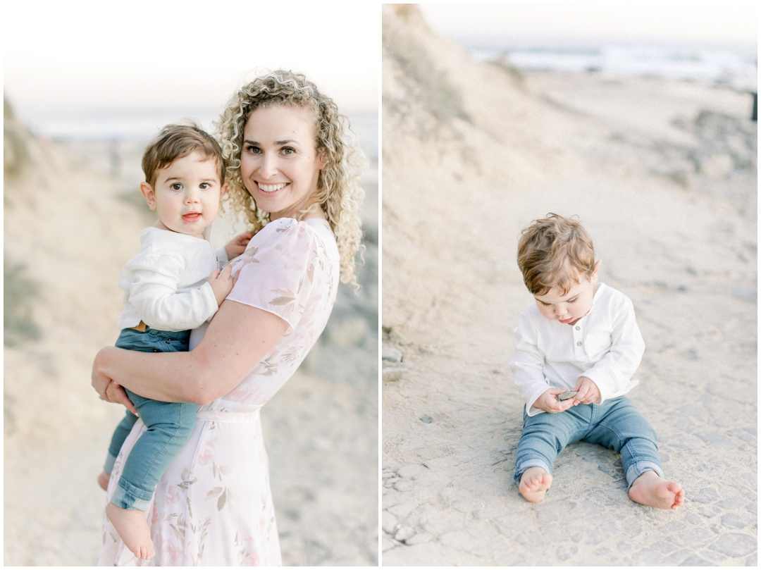 Newport_Beach_Family_Photographer_Newport_Beach_Newborn_Photographer_Orange_County_Family_Photographer_Cori_Kleckner_Photography_Huntington_Beach_San_Clemente_Family_Session_Photography__2444.jpg