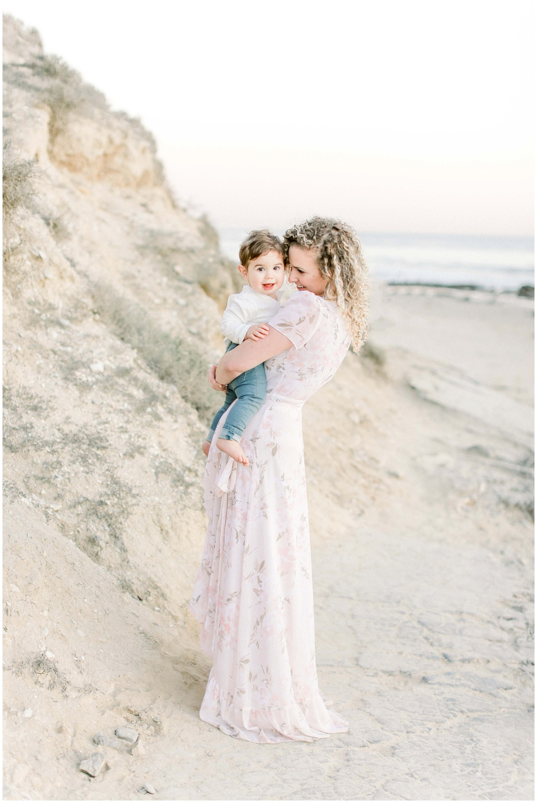 Newport_Beach_Family_Photographer_Newport_Beach_Newborn_Photographer_Orange_County_Family_Photographer_Cori_Kleckner_Photography_Huntington_Beach_San_Clemente_Family_Session_Photography__2443.jpg