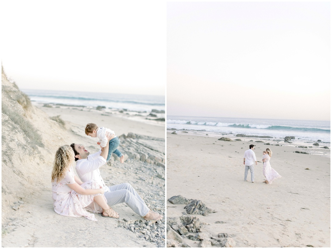 Newport_Beach_Family_Photographer_Newport_Beach_Newborn_Photographer_Orange_County_Family_Photographer_Cori_Kleckner_Photography_Huntington_Beach_San_Clemente_Family_Session_Photography__2446.jpg