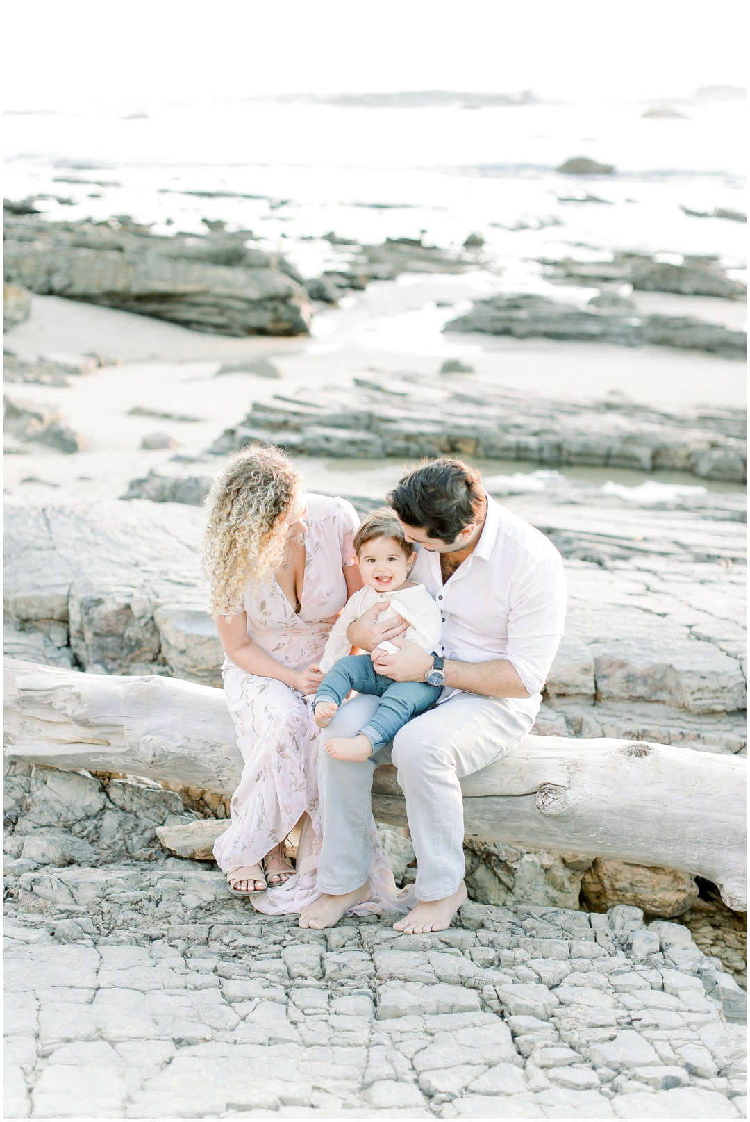Newport_Beach_Family_Photographer_Newport_Beach_Newborn_Photographer_Orange_County_Family_Photographer_Cori_Kleckner_Photography_Huntington_Beach_San_Clemente_Family_Session_Photography__2447.jpg