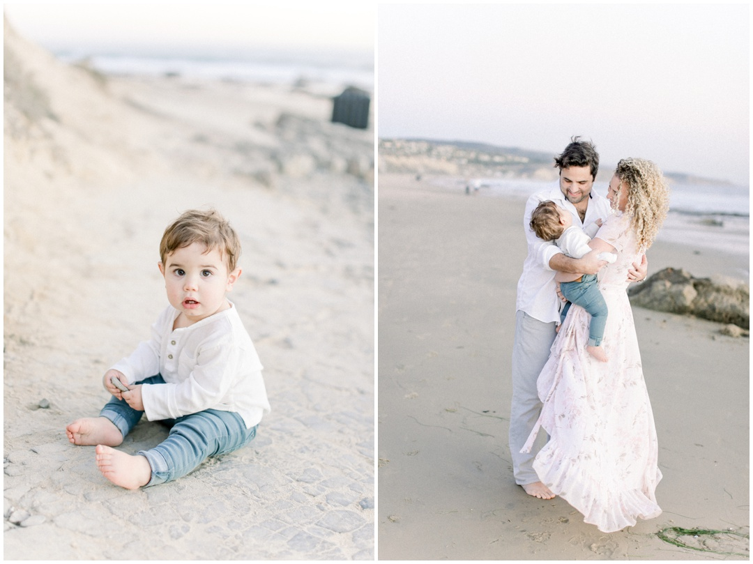 Newport_Beach_Family_Photographer_Newport_Beach_Newborn_Photographer_Orange_County_Family_Photographer_Cori_Kleckner_Photography_Huntington_Beach_San_Clemente_Family_Session_Photography__2451.jpg