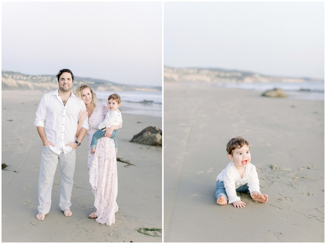 Newport_Beach_Family_Photographer_Newport_Beach_Newborn_Photographer_Orange_County_Family_Photographer_Cori_Kleckner_Photography_Huntington_Beach_San_Clemente_Family_Session_Photography__2453.jpg