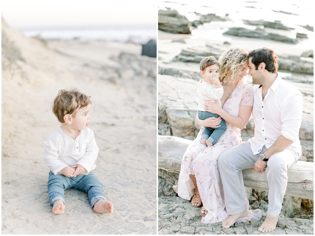 Newport_Beach_Family_Photographer_Newport_Beach_Newborn_Photographer_Orange_County_Family_Photographer_Cori_Kleckner_Photography_Huntington_Beach_San_Clemente_Family_Session_Photography__2455.jpg