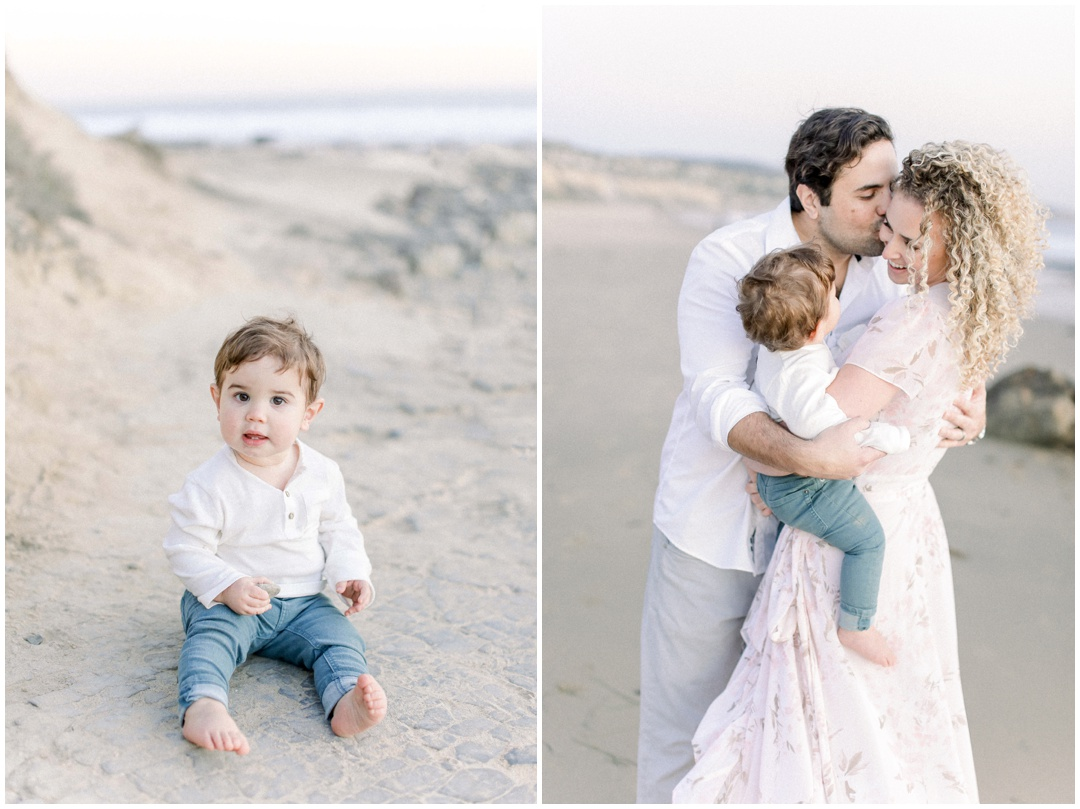 Newport_Beach_Family_Photographer_Newport_Beach_Newborn_Photographer_Orange_County_Family_Photographer_Cori_Kleckner_Photography_Huntington_Beach_San_Clemente_Family_Session_Photography__2459.jpg