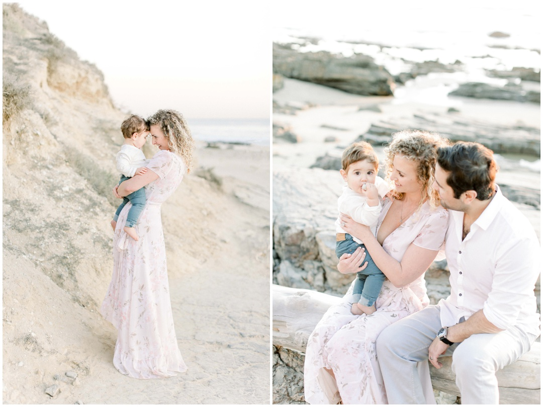 Newport_Beach_Family_Photographer_Newport_Beach_Newborn_Photographer_Orange_County_Family_Photographer_Cori_Kleckner_Photography_Huntington_Beach_San_Clemente_Family_Session_Photography__2465.jpg