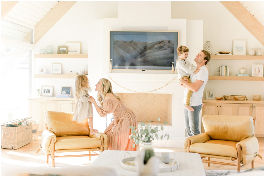 Newport_Beach_Family_Photographer_Newport_Beach_Newborn_Photographer_Orange_County_Family_Photographer_Cori_Kleckner_Photography_Huntington_Beach_San_Clemente_Family_Session_Photography_The_Schwartz_Family_Nicole_Schwartz_2482.jpg