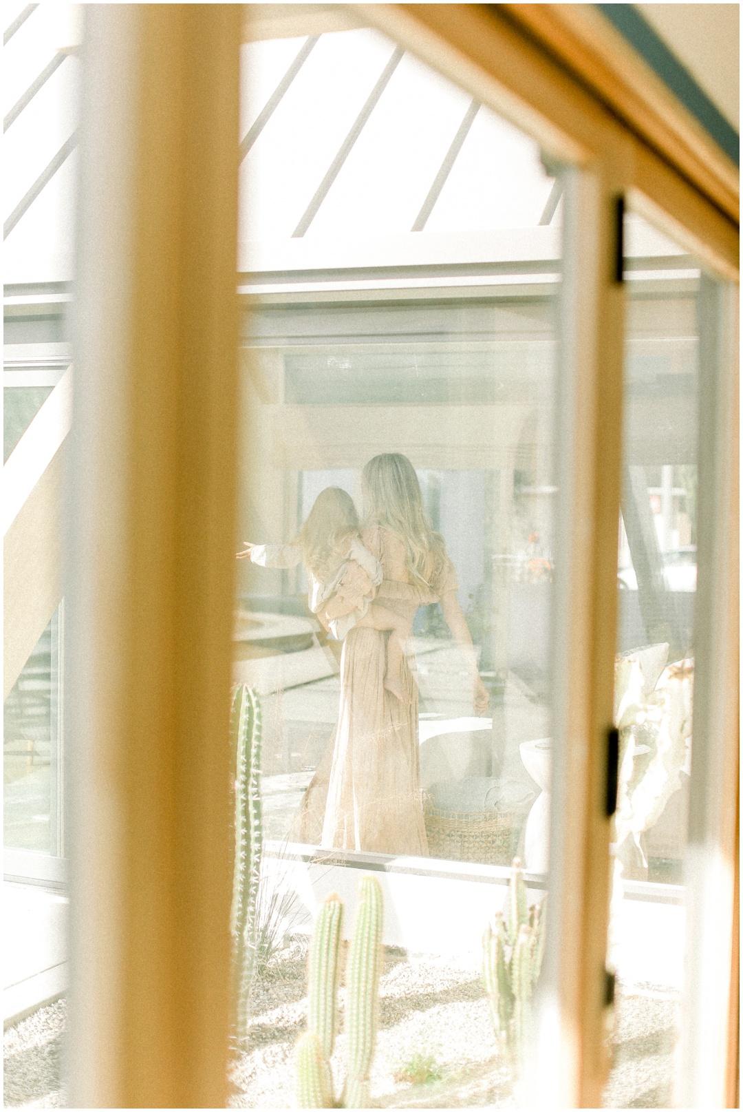 Newport_Beach_Family_Photographer_Newport_Beach_Newborn_Photographer_Orange_County_Family_Photographer_Cori_Kleckner_Photography_Huntington_Beach_San_Clemente_Family_Session_Photography_The_Schwartz_Family_Nicole_Schwartz_2499.jpg