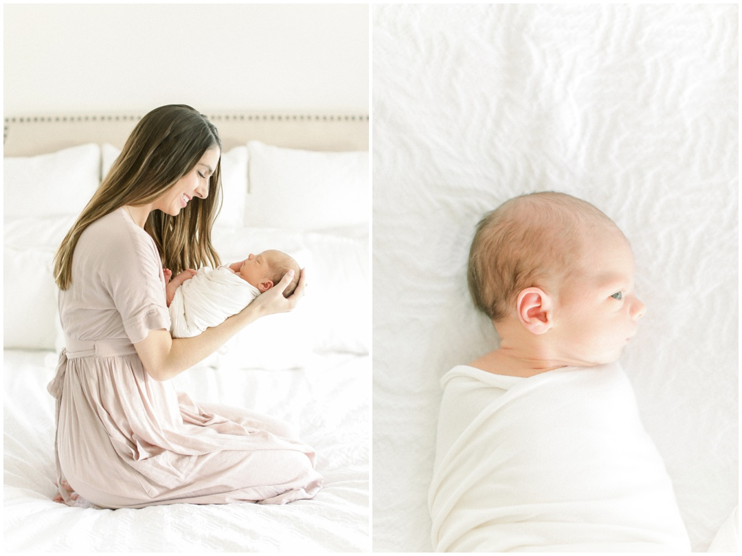 Orange_County_Newborn_Photographer_Newport_Beach_Family_Photographer_Newport_Beach_Newborn_Photographer_Orange_County_Family_Photographer_Cori_Kleckner_Photography_Huntington_Beach_Photographer_Dicey_Perrine_Brett_Perrine_2529.jpg