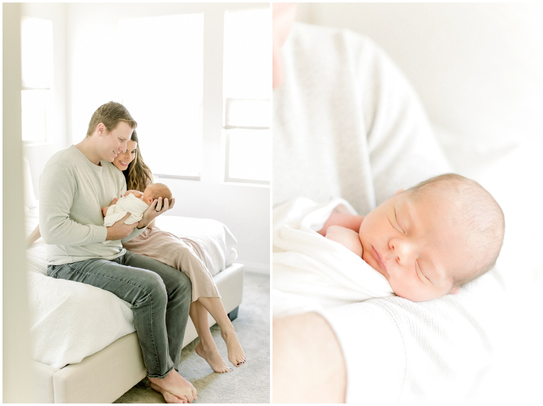 Orange_County_Newborn_Photographer_Newport_Beach_Family_Photographer_Newport_Beach_Newborn_Photographer_Orange_County_Family_Photographer_Cori_Kleckner_Photography_Huntington_Beach_Photographer_Dicey_Perrine_Brett_Perrine_2537.jpg