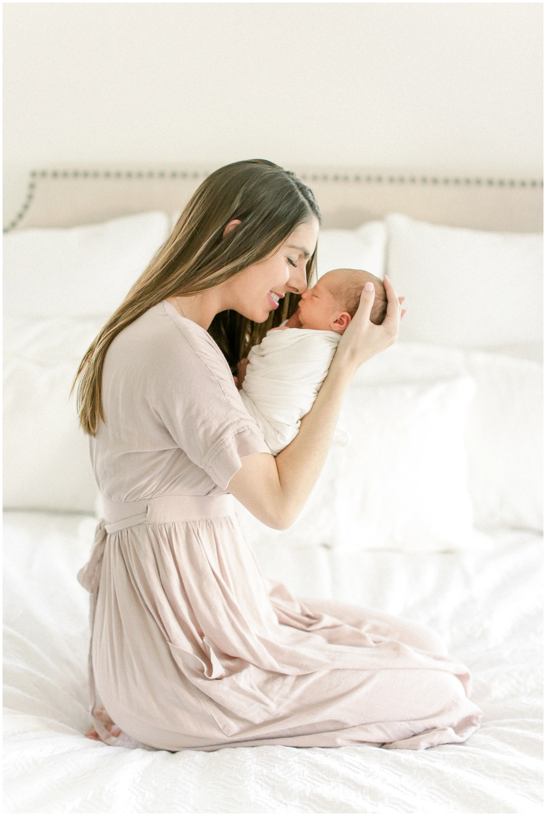 Orange_County_Newborn_Photographer_Newport_Beach_Family_Photographer_Newport_Beach_Newborn_Photographer_Orange_County_Family_Photographer_Cori_Kleckner_Photography_Huntington_Beach_Photographer_Dicey_Perrine_Brett_Perrine_2541.jpg