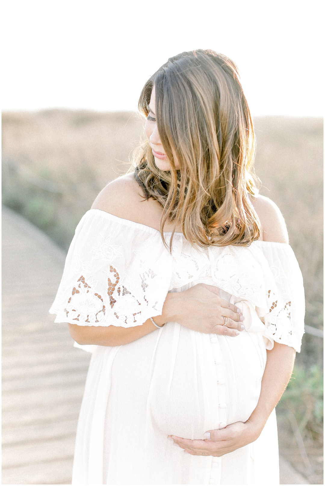 Orange_County_Maternity_Photographer_Newport_Beach_Family_Photographer_Newport_Beach_Newborn_Photographer_Orange_County_Family_Photographer_Cori_Kleckner_Photography_Huntington_Beach_Photographer_Nicole_Gire_Brandon_Gire__2549.jpg