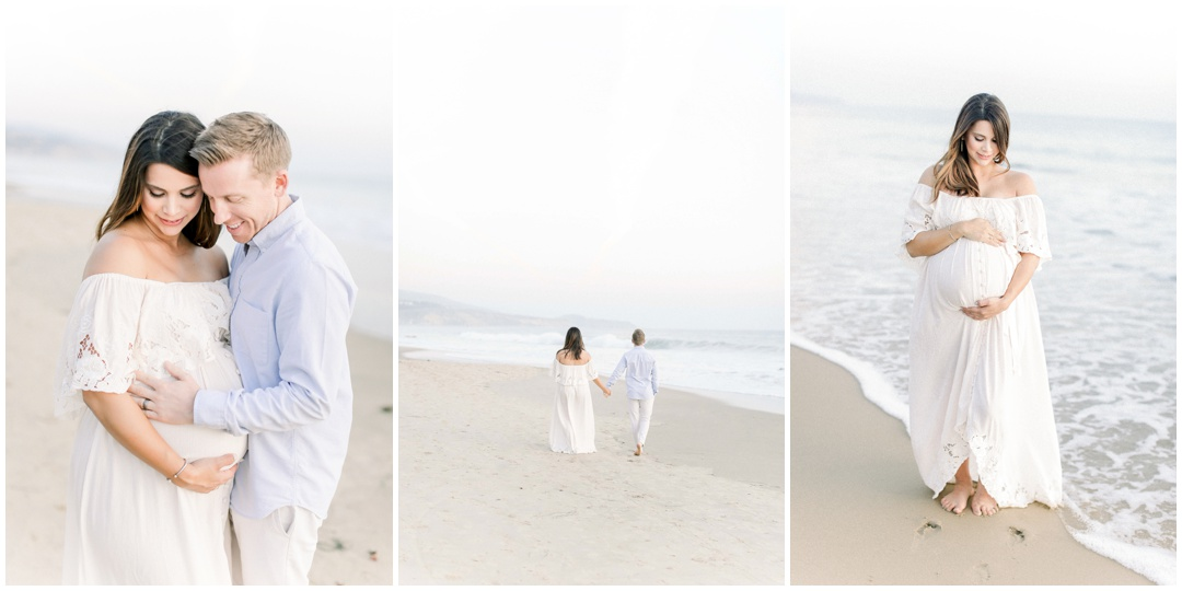 Orange_County_Maternity_Photographer_Newport_Beach_Family_Photographer_Newport_Beach_Newborn_Photographer_Orange_County_Family_Photographer_Cori_Kleckner_Photography_Huntington_Beach_Photographer_Nicole_Gire_Brandon_Gire__2555.jpg