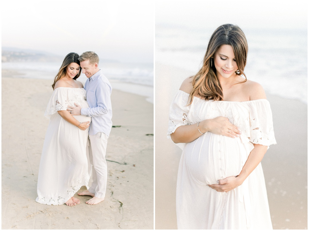 Orange_County_Maternity_Photographer_Newport_Beach_Family_Photographer_Newport_Beach_Newborn_Photographer_Orange_County_Family_Photographer_Cori_Kleckner_Photography_Huntington_Beach_Photographer_Nicole_Gire_Brandon_Gire__2559.jpg