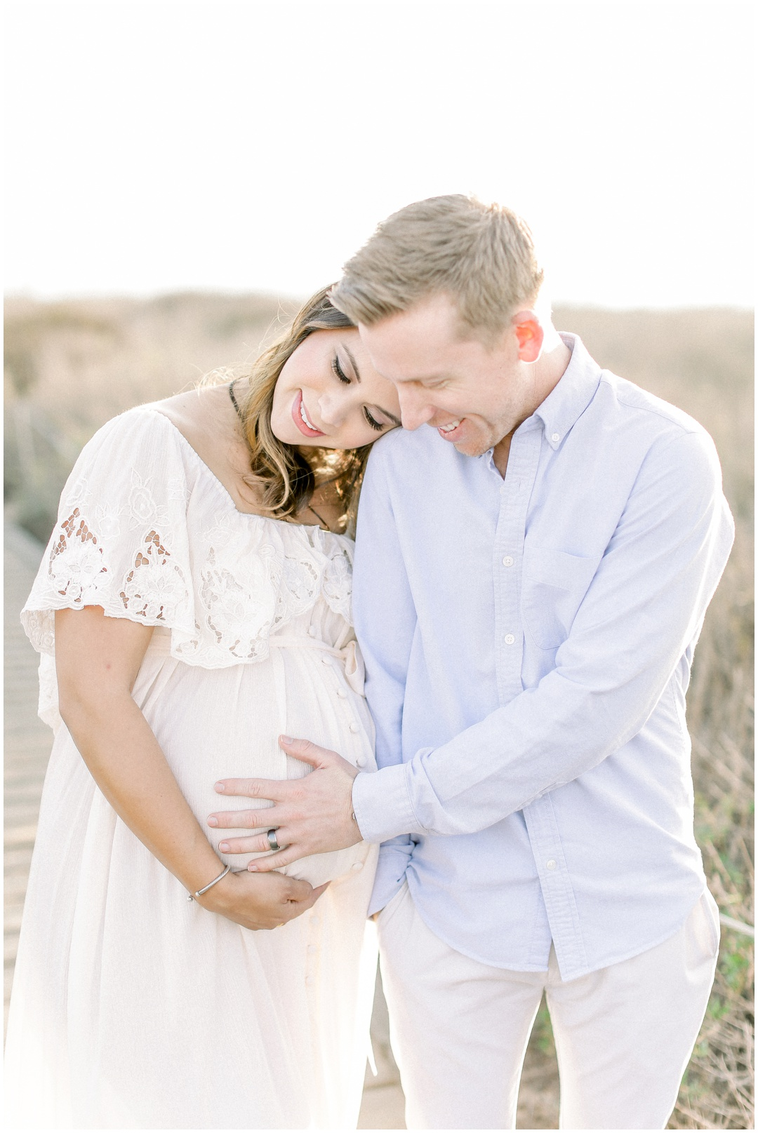 Orange_County_Maternity_Photographer_Newport_Beach_Family_Photographer_Newport_Beach_Newborn_Photographer_Orange_County_Family_Photographer_Cori_Kleckner_Photography_Huntington_Beach_Photographer_Nicole_Gire_Brandon_Gire__2568.jpg