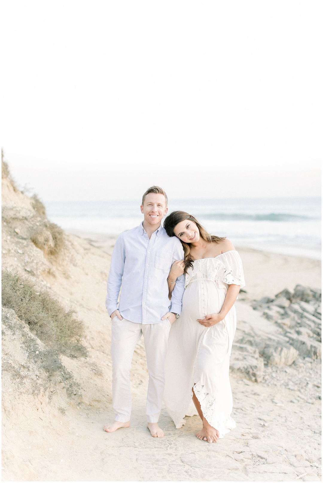 Orange_County_Maternity_Photographer_Newport_Beach_Family_Photographer_Newport_Beach_Newborn_Photographer_Orange_County_Family_Photographer_Cori_Kleckner_Photography_Huntington_Beach_Photographer_Nicole_Gire_Brandon_Gire__2569.jpg