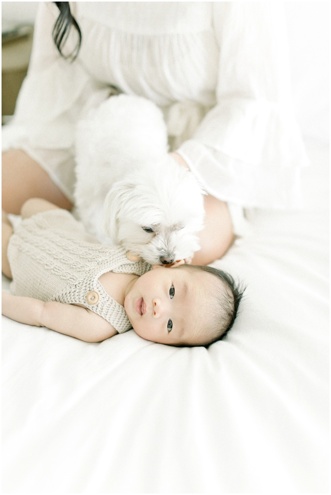 Orange_County_Maternity_Photographer_Newport_Beach_Family_Photographer_Newport_Beach_Newborn_Photographer_Orange_County_Family_Photographer_Cori_Kleckner_Photography_Huntington_Beach_Photographer_Karen_Liao_Family_2575.jpg