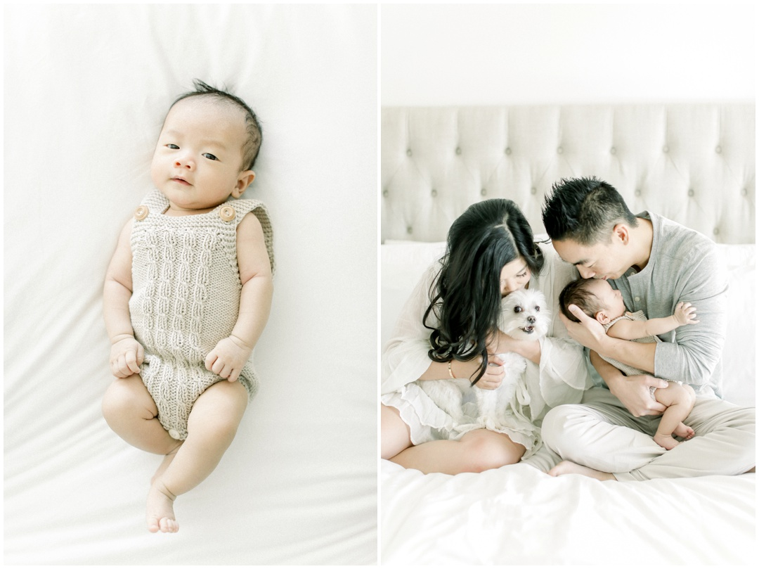 Orange_County_Maternity_Photographer_Newport_Beach_Family_Photographer_Newport_Beach_Newborn_Photographer_Orange_County_Family_Photographer_Cori_Kleckner_Photography_Huntington_Beach_Photographer_Karen_Liao_Family_2578.jpg