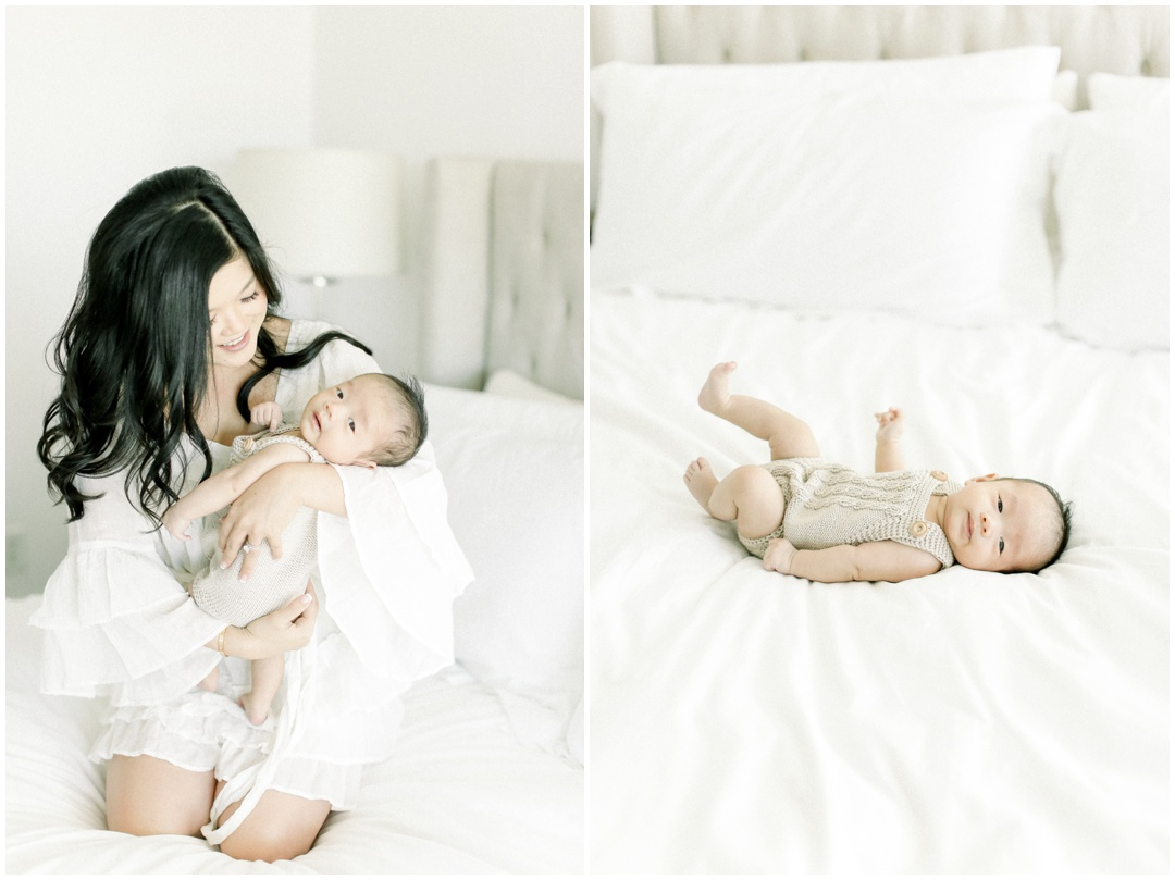 Orange_County_Maternity_Photographer_Newport_Beach_Family_Photographer_Newport_Beach_Newborn_Photographer_Orange_County_Family_Photographer_Cori_Kleckner_Photography_Huntington_Beach_Photographer_Karen_Liao_Family_2592.jpg
