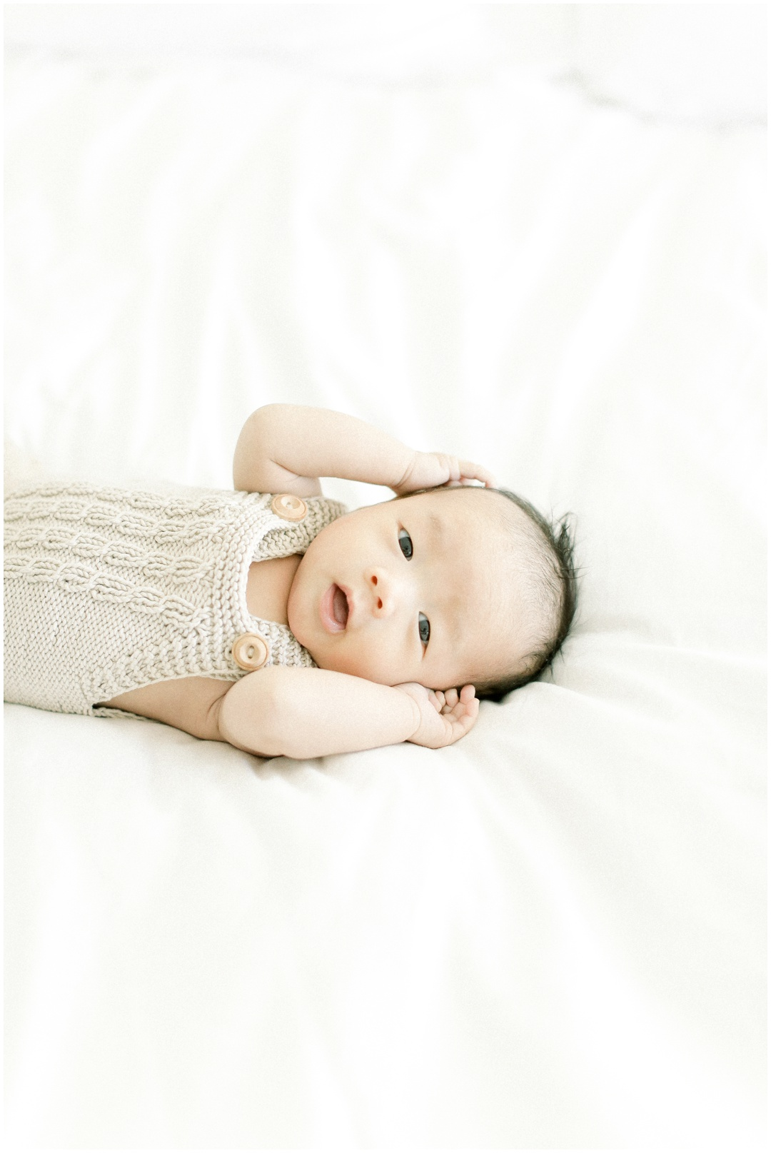 Orange_County_Maternity_Photographer_Newport_Beach_Family_Photographer_Newport_Beach_Newborn_Photographer_Orange_County_Family_Photographer_Cori_Kleckner_Photography_Huntington_Beach_Photographer_Karen_Liao_Family_2596.jpg