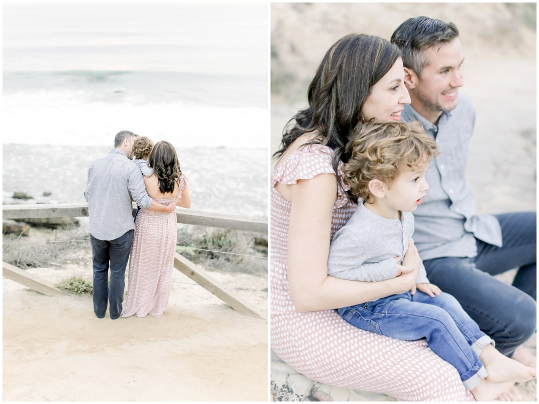 Orange_County_Family_Photographer_Newport_Beach_Family_Photographer_Newport_Beach_Newborn_Photographer_Orange_County_Family_Photographer_Cori_Kleckner_Photography_Huntington_Beach_Photographer_Asher_Family_2604.jpg