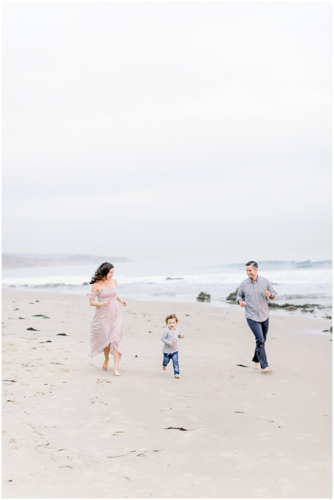 Orange_County_Family_Photographer_Newport_Beach_Family_Photographer_Newport_Beach_Newborn_Photographer_Orange_County_Family_Photographer_Cori_Kleckner_Photography_Huntington_Beach_Photographer_Asher_Family_2613.jpg