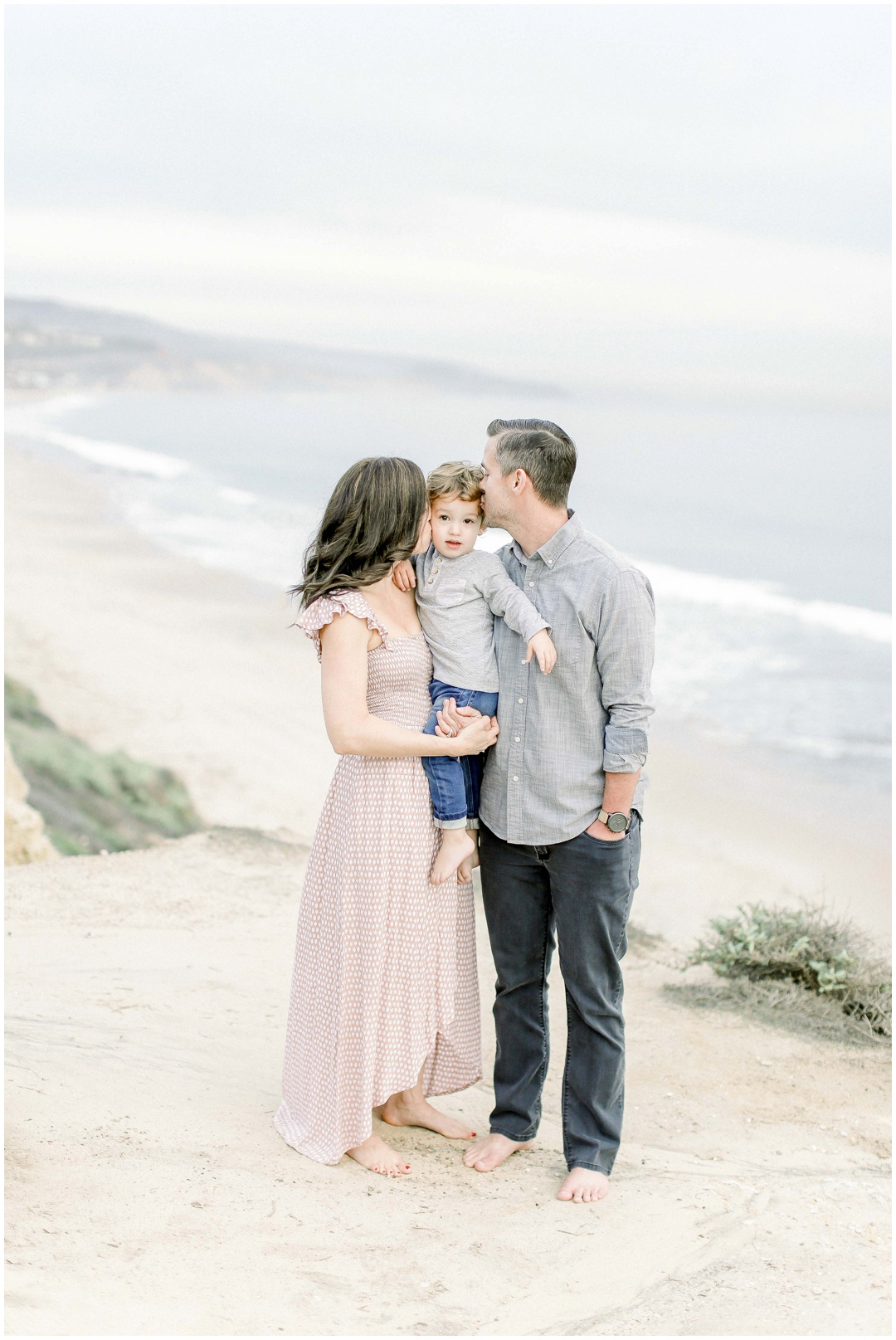 Orange_County_Family_Photographer_Newport_Beach_Family_Photographer_Newport_Beach_Newborn_Photographer_Orange_County_Family_Photographer_Cori_Kleckner_Photography_Huntington_Beach_Photographer_Asher_Family_2620.jpg