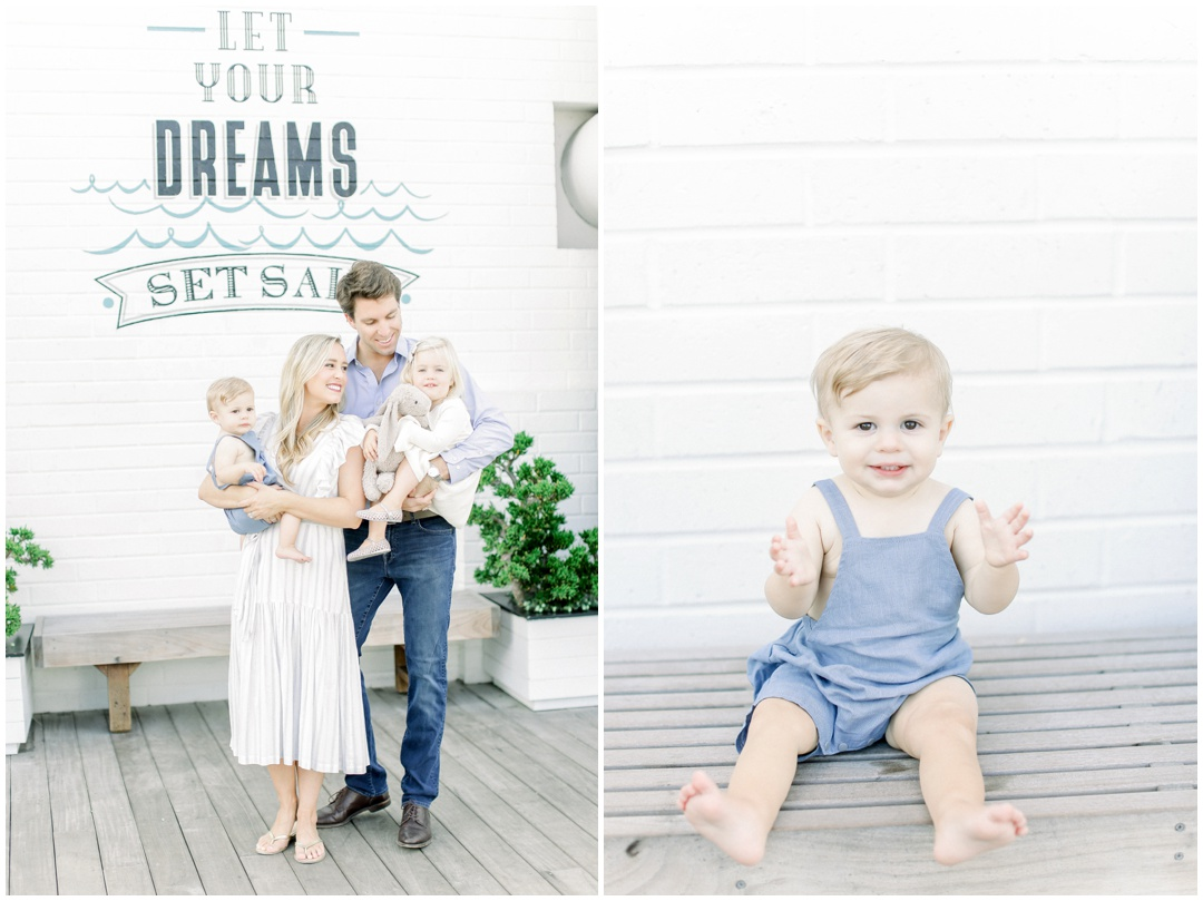 Lido_Marina_Village_Session_Photographer_Newport_Beach_Family_Photographer_Newport_Beach_Newborn_Photographer_Orange_County_Family_Photographer_Cori_Kleckner_Photography_Huntington_Beach_Photographer_Lara_Langford_Family_Session_2650.jpg