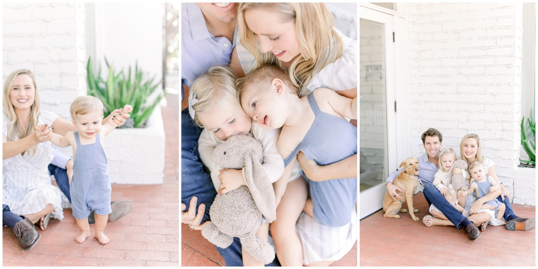 Lido_Marina_Village_Session_Photographer_Newport_Beach_Family_Photographer_Newport_Beach_Newborn_Photographer_Orange_County_Family_Photographer_Cori_Kleckner_Photography_Huntington_Beach_Photographer_Lara_Langford_Family_Session_2656.jpg