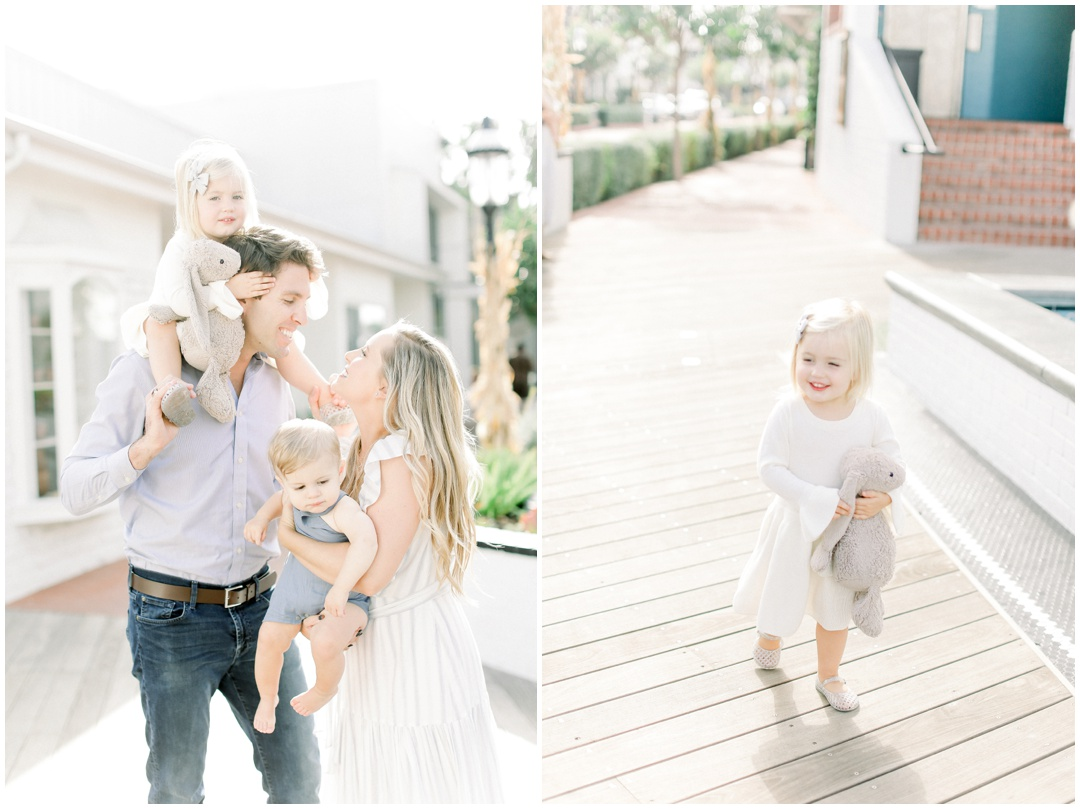 Lido_Marina_Village_Session_Photographer_Newport_Beach_Family_Photographer_Newport_Beach_Newborn_Photographer_Orange_County_Family_Photographer_Cori_Kleckner_Photography_Huntington_Beach_Photographer_Lara_Langford_Family_Session_2666.jpg