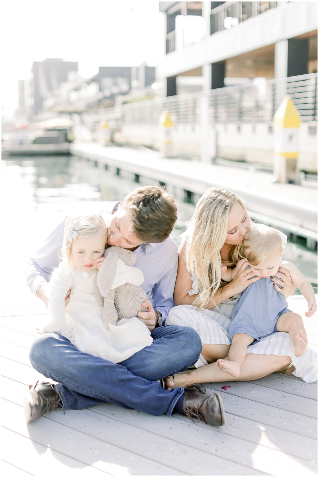 Lido_Marina_Village_Session_Photographer_Newport_Beach_Family_Photographer_Newport_Beach_Newborn_Photographer_Orange_County_Family_Photographer_Cori_Kleckner_Photography_Huntington_Beach_Photographer_Lara_Langford_Family_Session_2665.jpg