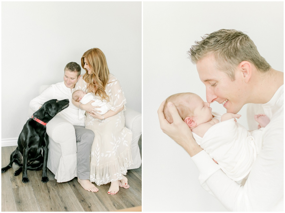 Newport_Beach_Newborn_Photographer_Newport_Beach_Maternity_Photographer_Orange_County_Family_Photographer_Cori_Kleckner_Photography_Huntington_Beach_Photographer__Simas_Family_Photos_Kelsey_Simas__2725.jpg