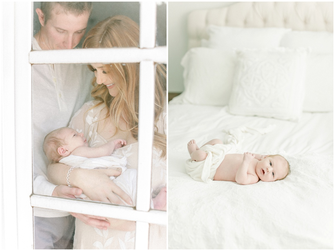 Newport_Beach_Newborn_Photographer_Newport_Beach_Maternity_Photographer_Orange_County_Family_Photographer_Cori_Kleckner_Photography_Huntington_Beach_Photographer__Simas_Family_Photos_Kelsey_Simas__2726.jpg