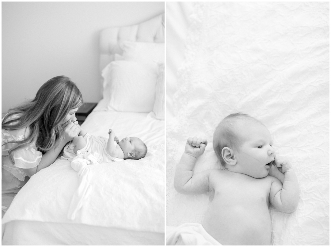 Newport_Beach_Newborn_Photographer_Newport_Beach_Maternity_Photographer_Orange_County_Family_Photographer_Cori_Kleckner_Photography_Huntington_Beach_Photographer__Simas_Family_Photos_Kelsey_Simas__2728.jpg