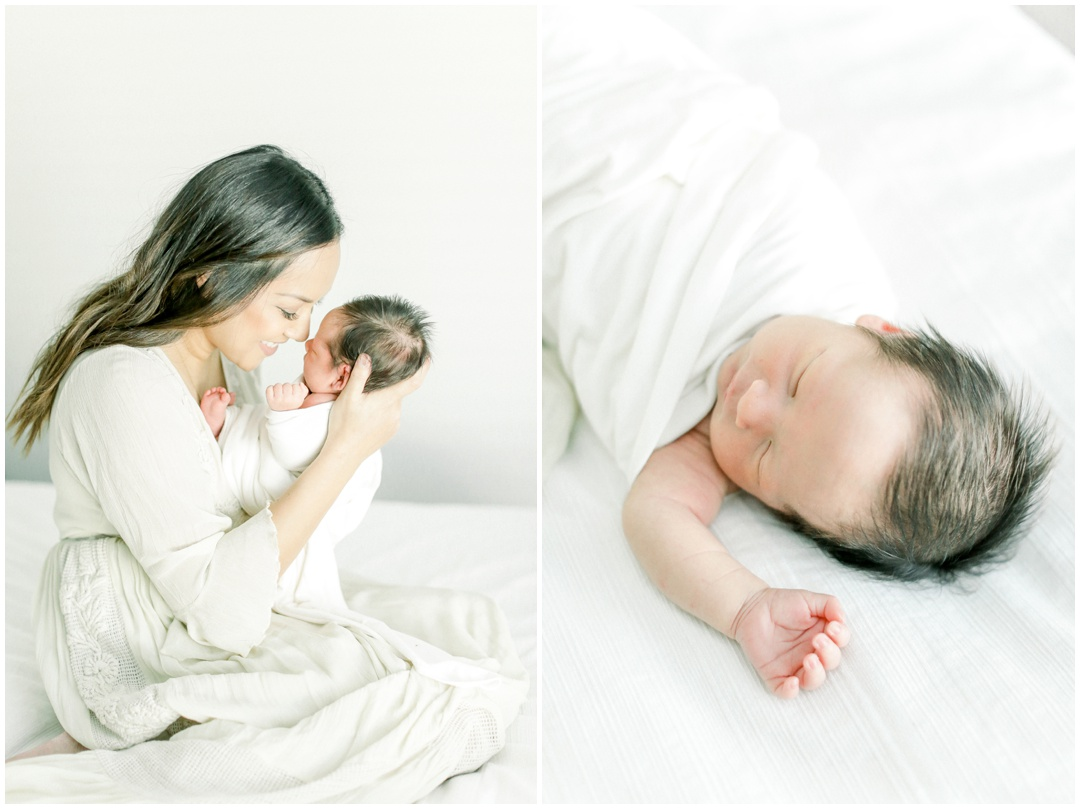 Newport_Beach_Newborn_Photographer_Newport_Beach_Maternity_Photographer_Orange_County_Family_Photographer_Cori_Kleckner_Photography_Huntington_Beach_Photographer__Corey_Knapp_Jessica_Knapp_Family_Photos__2767.jpg