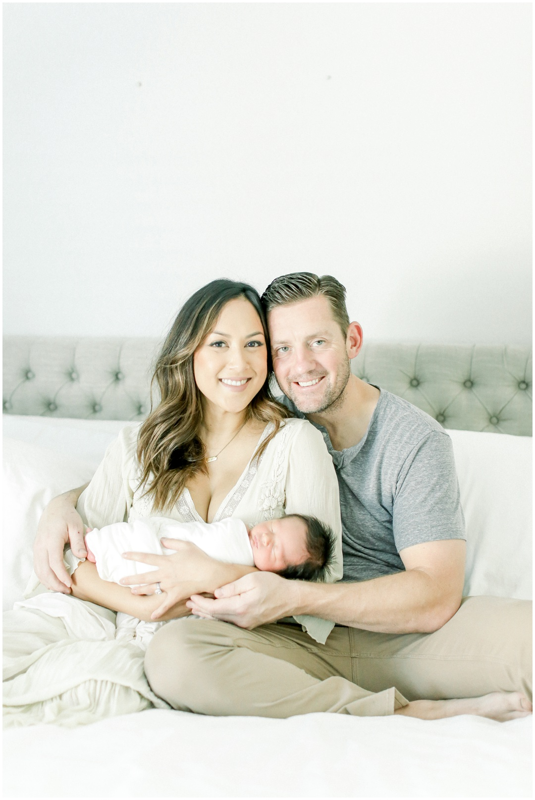 Newport_Beach_Newborn_Photographer_Newport_Beach_Maternity_Photographer_Orange_County_Family_Photographer_Cori_Kleckner_Photography_Huntington_Beach_Photographer__Corey_Knapp_Jessica_Knapp_Family_Photos__2774.jpg
