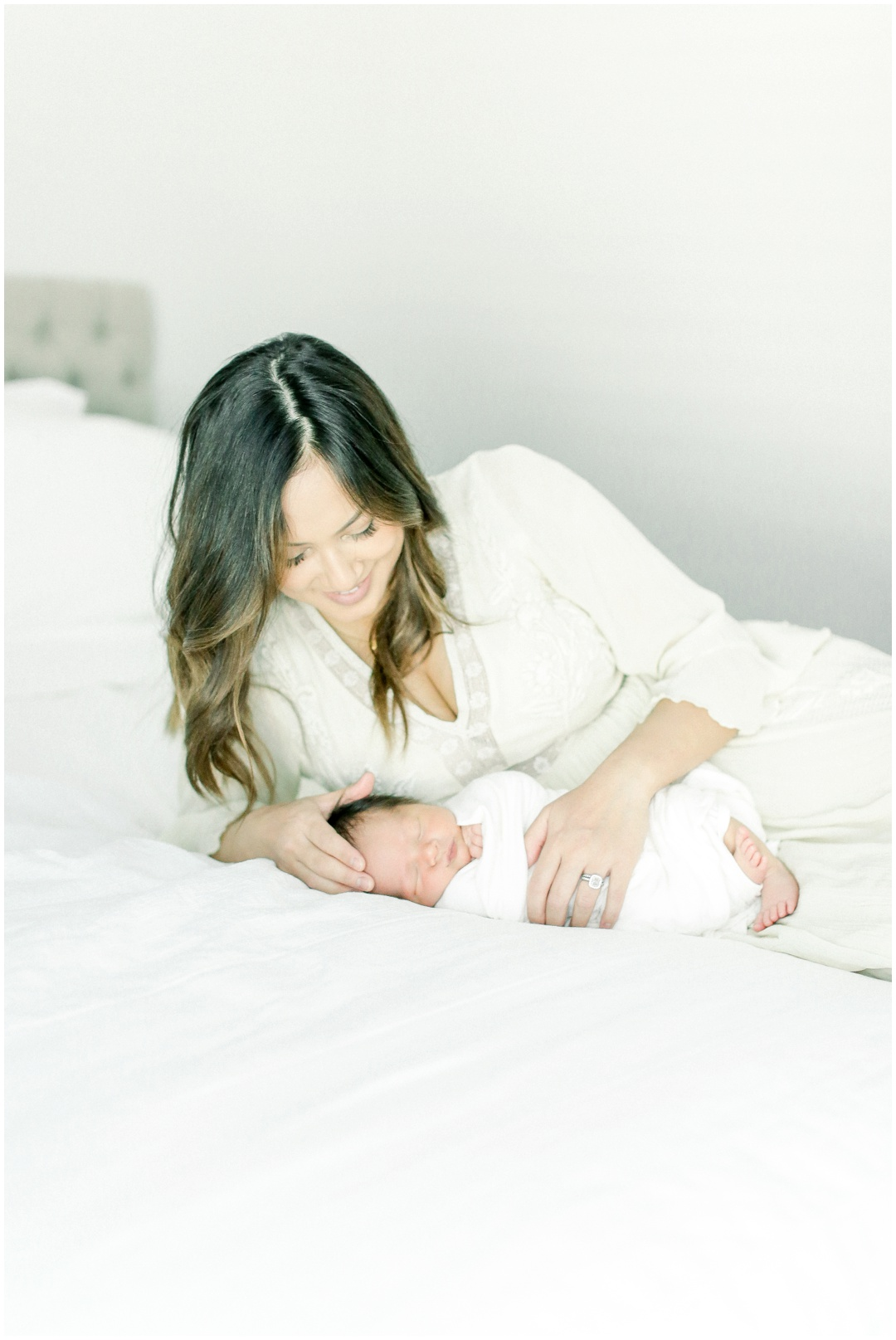 Newport_Beach_Newborn_Photographer_Newport_Beach_Maternity_Photographer_Orange_County_Family_Photographer_Cori_Kleckner_Photography_Huntington_Beach_Photographer__Corey_Knapp_Jessica_Knapp_Family_Photos__2782.jpg