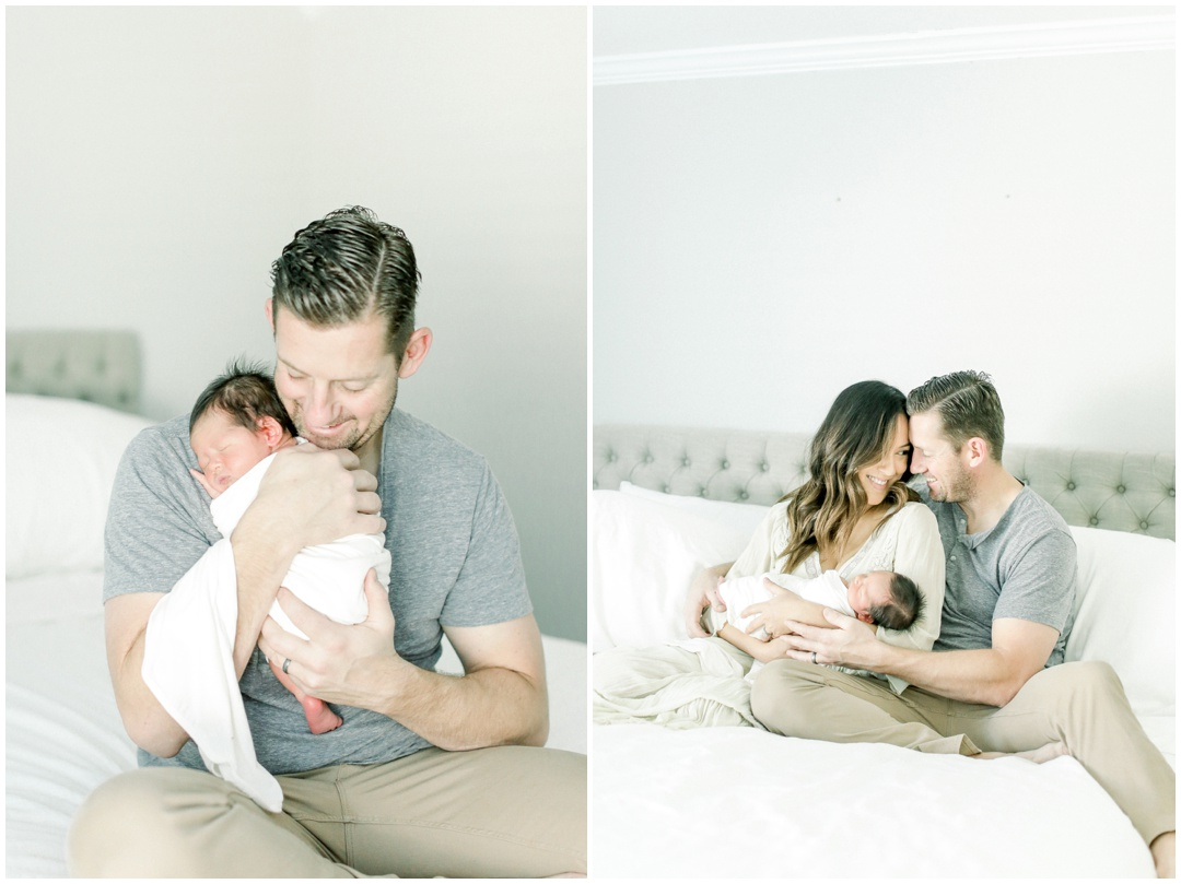 Newport_Beach_Newborn_Photographer_Newport_Beach_Maternity_Photographer_Orange_County_Family_Photographer_Cori_Kleckner_Photography_Huntington_Beach_Photographer__Corey_Knapp_Jessica_Knapp_Family_Photos__2790.jpg