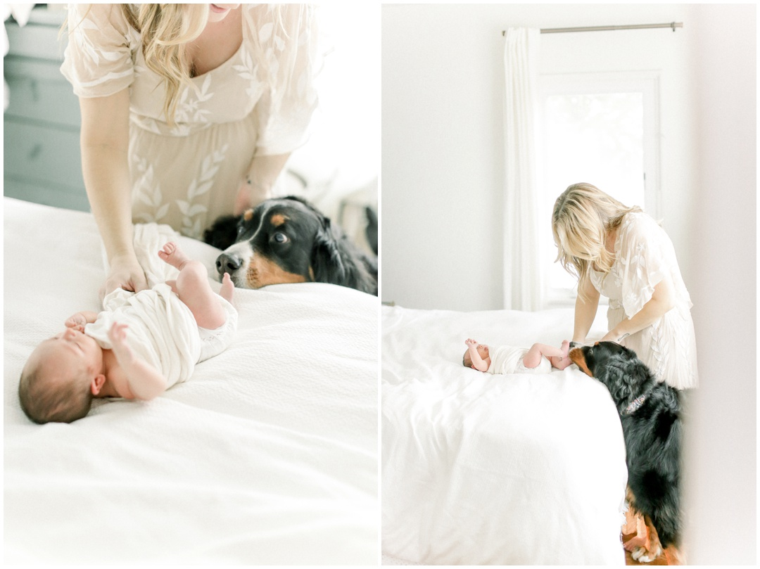 Newport_Beach_Newborn_Photographer_Newport_Beach_Maternity_Photographer_Orange_County_Family_Photographer_Cori_Kleckner_Photography_Huntington_Beach_Photographer__Erin_Dooney_Brandon_Dooney__Avery_Dooney_Family_Photos__2810.jpg
