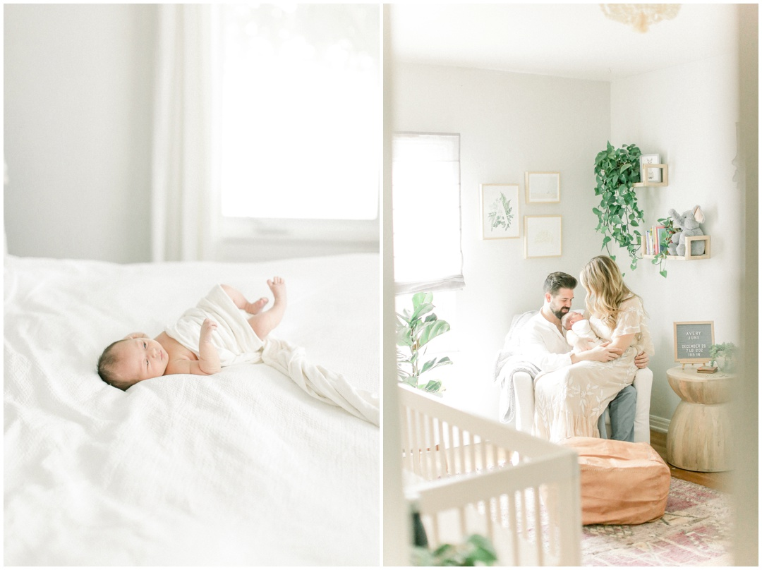 Newport_Beach_Newborn_Photographer_Newport_Beach_Maternity_Photographer_Orange_County_Family_Photographer_Cori_Kleckner_Photography_Huntington_Beach_Photographer__Erin_Dooney_Brandon_Dooney__Avery_Dooney_Family_Photos__2816.jpg